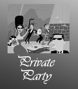 Private_Party_copy
